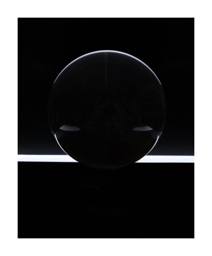 Black_Alien_0085